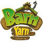 Jocul Barn Yarn