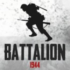 Jocul Battalion 1944