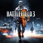 Jocul Battlefield 3