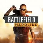 Jocul Battlefield Hardline