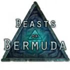 Jocul Beasts of Bermuda