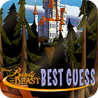Jocul Beauty and the Beast: Best Guess