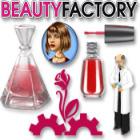 Jocul Beauty Factory