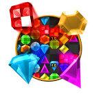 Jocul Bejeweled 3