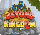 Beyond the Kingdom 2 Collector's Edition game