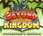Jocul Beyond the Kingdom Collector's Edition