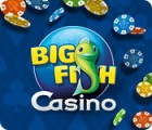 Jocul Big Fish Casino