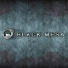 Jocul Black Mesa