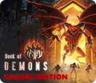 Jocul Book of Demons: Casual Edition