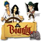 Jocul Bounty: Special Edition