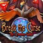 Jocul Break the Curse: The Crimson Gems