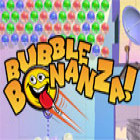Jocul Bubble Bonanza