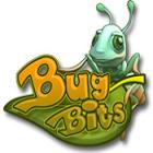 Jocul BugBits