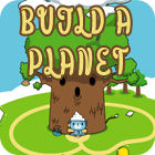 Jocul Build A Planet