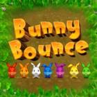 Jocul Bunny Bounce Deluxe