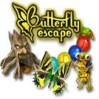 Jocul Butterfly Escape