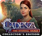 Jocul Cadenza: The Eternal Dance Collector's Edition