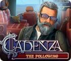 Jocul Cadenza: The Following