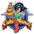 Jocul Cake Mania 3