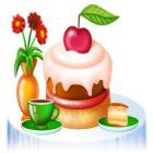 Jocul Cake Shop