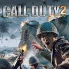 Jocul Call of Duty 2