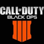 Jocul Call of Duty: Black Ops 4
