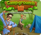 Jocul Campgrounds III Collector's Edition