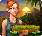 Jocul Campgrounds III