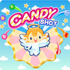 Jocul Candy Shot
