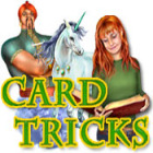 Jocul Card Tricks