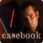 Jocul Casebook
