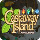 Jocul Castaway Island: Tower Defense