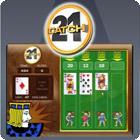 Jocul Catch-21
