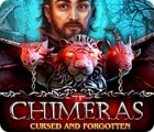 Jocul Chimeras: Cursed and Forgotten