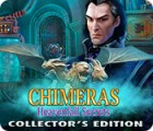 Jocul Chimeras: Heavenfall Secrets Collector's Edition
