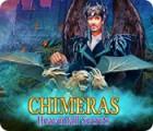 Jocul Chimeras: Heavenfall Secrets