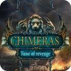 Jocul Chimeras: Tune of Revenge Collector's Edition