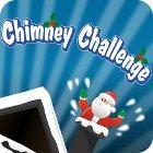 Jocul Chimney Challenge