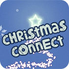 Jocul Christmas Connects