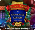 Jocul Christmas Stories: Enchanted Express Collector's Edition
