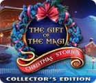 Jocul Christmas Stories: The Gift of the Magi Collector's Edition