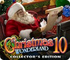 Jocul Christmas Wonderland 10 Collector's Edition
