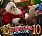 Jocul Christmas Wonderland 10