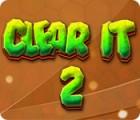 Jocul ClearIt 2