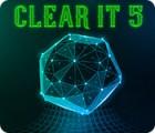 Jocul ClearIt 5