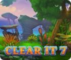 Jocul ClearIt 7