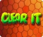 Jocul ClearIt