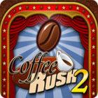 Jocul Coffee Rush 2