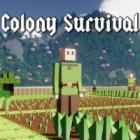 Jocul Colony Survival