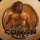 Jocul Conan Exiles